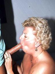 Mature loves cock, Mature loves big cock, Mature love big, Mature love cocks, Mature blowjob big boobs, Mature big cock