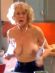 Swift topless helen mirren milf malaysian girls using