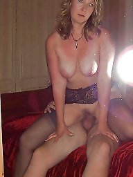 Legs spread, Show pussy, Milf pussy, Pussy mature, Moms pussy, Leg