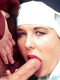 Mature, Mature blowjob, Vintage, Matures