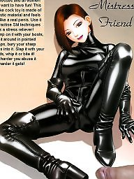 Bdsm captions, Bdsm cartoon, Bdsm caption, Captions, Anime, Animal