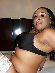 Sexy milf ebony, Sexy ebony milf, Sexy ebony, Sexy black milf, Sexy black amateur ebony, Sexy amateur milfs