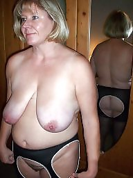Saggy tit, Saggy tits, Mature saggy tits, Saggy mature, Mature saggy, Amateur mature