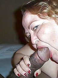 Black cock, Interracial