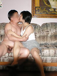 Used matures, Used mature, Used hairy, Used asians, Used asian wife, Used wife