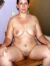 Sexy mature, Bbw mature, Mature bbw