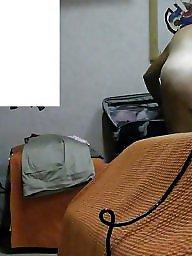 Milf hidden cam, Milf hidden, Milf ex, Hidden milf, Ex milfs, Ex milf