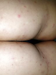 X toy in, Toys milf, Toys mature, Toying wife, Toying milf, Toying mature