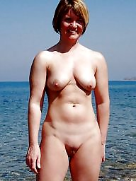 Mature outdoor, Amateur mature, Wives, Outdoor milf, Milf outdoor, Outdoor mature