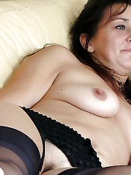 Moms, Mature mom, Mom, Aunt, Milf mom, Mom ass