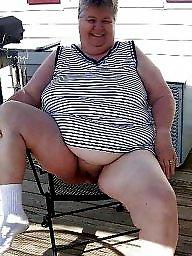 Granny, Granny tits, Grannies