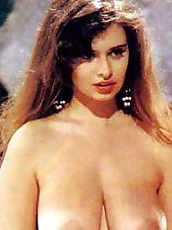 Vintage boobs, Hairy vintage, Vintage big boobs, Puffy, Vintage