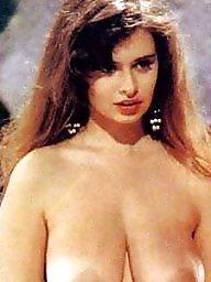 Vintage boobs, Vintage big boobs, Hairy vintage, Puffy, Vintage