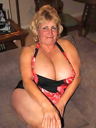 Mature lingerie, Bbw granny, Granny bbw, Granny boobs, Busty granny, Bbw grannies