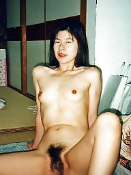 Mature asian, Mom, Moms