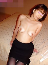 Mature asians, Mature asian, Japanese mature, Amateur mature, Asian mature, Mature japanese