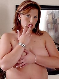 Young bbw, Amateur chubby, Young amateur, Chubby, Young chubby, Bbw young