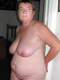 Saggy mature, Saggy, Mature tits, Mature saggy tits, Amateur mature, Mature amateur
