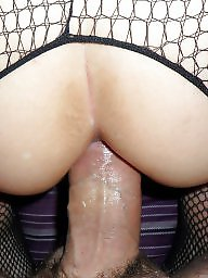 Wet pussy, Pussy fuck