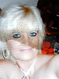 Tributed matures, Tributed mature, Tribute matures, Tribute facial, Milf mature blonde, Milf facials