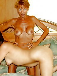 Milf fun, Mature fun, Mature milf fun, Having fun, Fun milfs, Fun matures