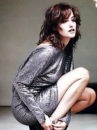 Mary 2, Marie-t, Marie, Maried, Celebrities, Celebrity