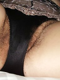 Hairy bbw, Stockings hairy, Hairy stockings, Bbw stocking