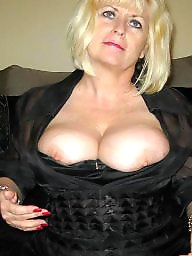 Uk tits, Uk stockings, Uk stocking, Uk slutty, Uk milfs, Uk milf x