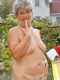 Granny bbw, Granny, Grannies, Bbw granny, Mature bbw, Grannys