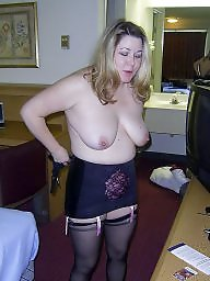 Wives mixed, Wives & girlfriends, Real milfs, Real milf real mature, Real milf, Real matures