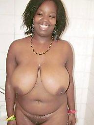 Bbw black, Huge tits, Ebony tits, Ebony bbw, Black bbw, Huge boobs