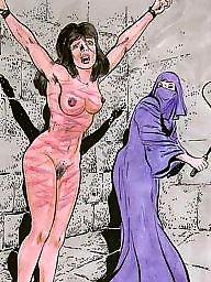 Cartoon bdsm, Slave market, Slave cartoon, Slave cartoons, Bdsm cartoons, Cartoon