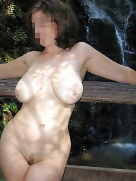 Mommy, Mommie, Amateur mature