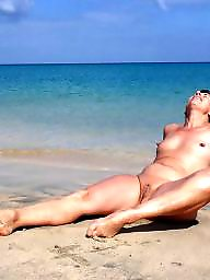 Nature beach, Naturals, beach, Natural,beach, Natural milfs, Natural milf, Milfs beach