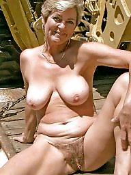 Hairy granny, Hairy mature, Grannies, Granny, Mature hairy
