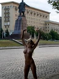Public funny, J-place, Funny public, Funny nudity, Funny flashing, Funny flash
