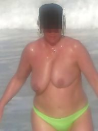 Titted beach, Tits shots, Tits shot, Tits beach, Tits amateurs beach, Tit shot