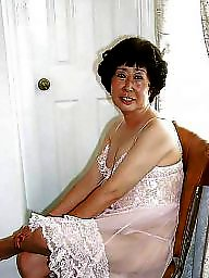 Chinese, Asian granny, Asian mature, Mature asian, Granny, Grannies