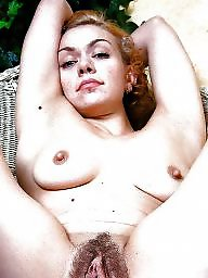 Natures, Nature hairy, Naturally hairy, Naturalism, Natural milfs, Natural milf