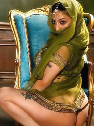 Desi milf, Indian milfs, Indian milf, Indian, Milf sets, Indian desi