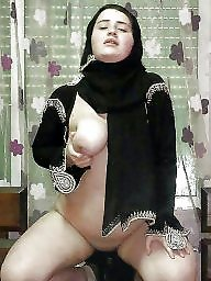 Egypt, Egyption, Amateur mature