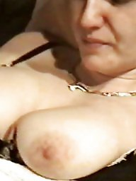 Mature cleavage, Mature busty, Mature boobs, Busty mature, Titten, Mature big tits