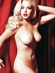 Stockings Celebrity Stockings Nude Stocking Nudes Stocking No Stocking Celebrity Nude