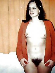 Youngs girls, Youngs girl, Young lesbians amateur, Young lesbians, Young hairys, Young hairy girls