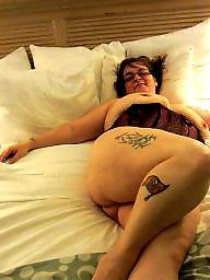 Mature lingerie, Lingerie, Mature tits, Mature ass, Ass mature