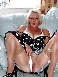 Granny bbw, Granny boobs, Bbw granny, Mature big boobs, Granny big boobs, Granny