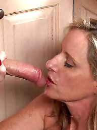 Young milfs, Young milf, Young matures, Young & old, Westing, West