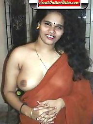 nude Tamil Mom xxx picture aunty
