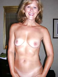 Sexy milf, Cougars, Cougar