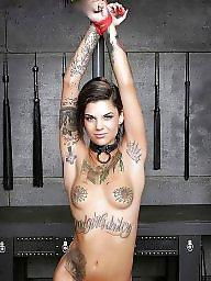 Tit tattoo, Tit tattooed, Tattooed tits, Tattoo tits, Tattoo ass, Ass tattoos